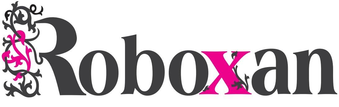Roboxan